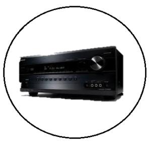 Audio Domotica Control Domotico