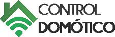 Control Domótico Logo